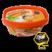 مربای هویج بقا - 200 گرمی