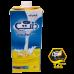 نوشیدنی موزی دنت - 1 لیتری