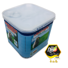 پنیر حلب 400 گ - ليقوان تبريز