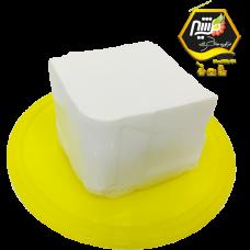 پنیر سفيد پگاه